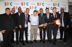 Grupo SPC